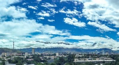 Kazakhstan_Bright-Sky