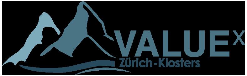 VALUEx Klosters